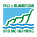 Vale of Glamorgan Forms